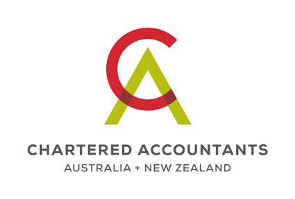 Institute of Chartered Accountants in
